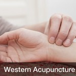 physio-acupuncture