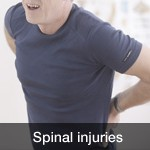 physio-spinal
