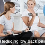 pilates-reducing-backpain